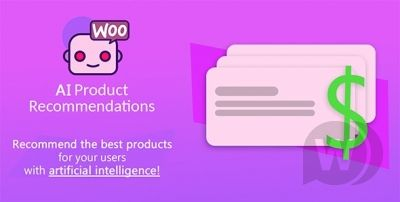 1568976778_ai-product-recommendations-for-woocommerce-jpg.8040