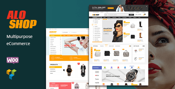 Alo Shop - Mega Market RTL Responsive WooCommerce WordPress Theme.png
