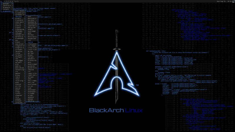 blackarch-png.8354
