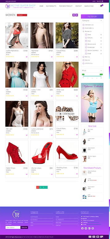 category page.png
