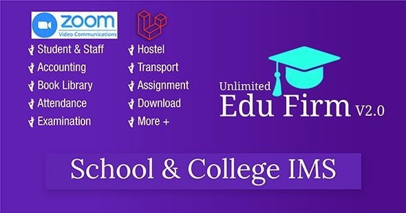 EduFirmIMS-New-with zoom-590.jpg