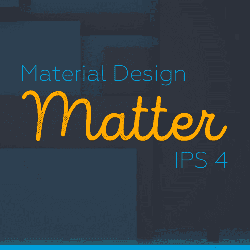 matter-google-material-for-ips-png.4238