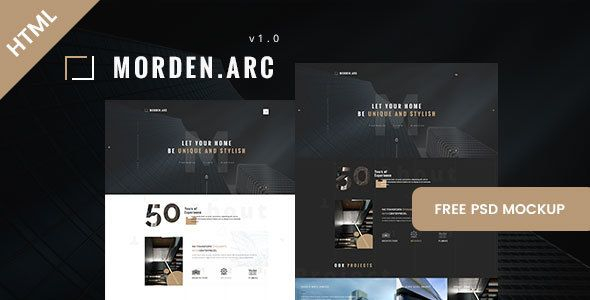 morden-arc-architecture-and-interior-html-template-jpg.4380