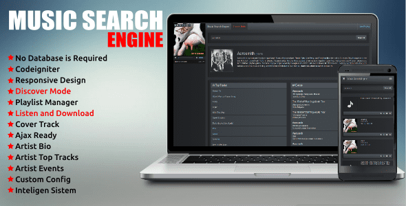 Music Search Engine.png