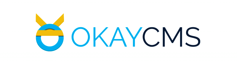 OkayCMS v2.2.2 NULLED.png