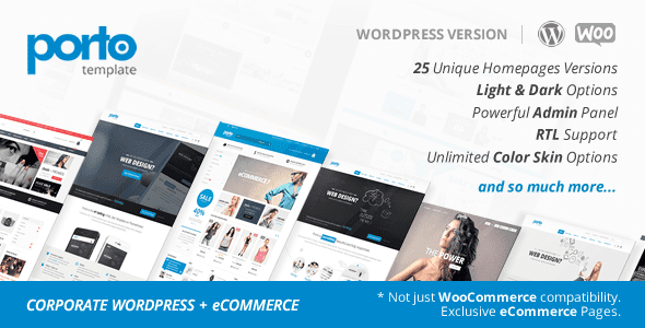 porto-responsive-wordpress-woocommerce-theme-png.4418