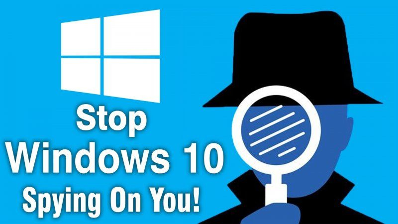 Programs to Disable Windows 10 Spying.jpg