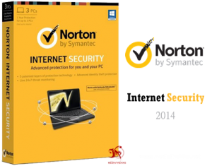 Norton Internet Security 2014 v21.0.2.1.png