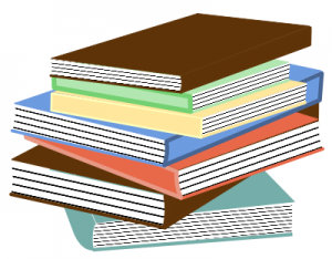 library-class-clipart-stack_of_books_01.png