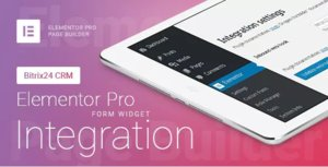 elementor-pro-form-widget-bitrix24-crm-integration.jpg